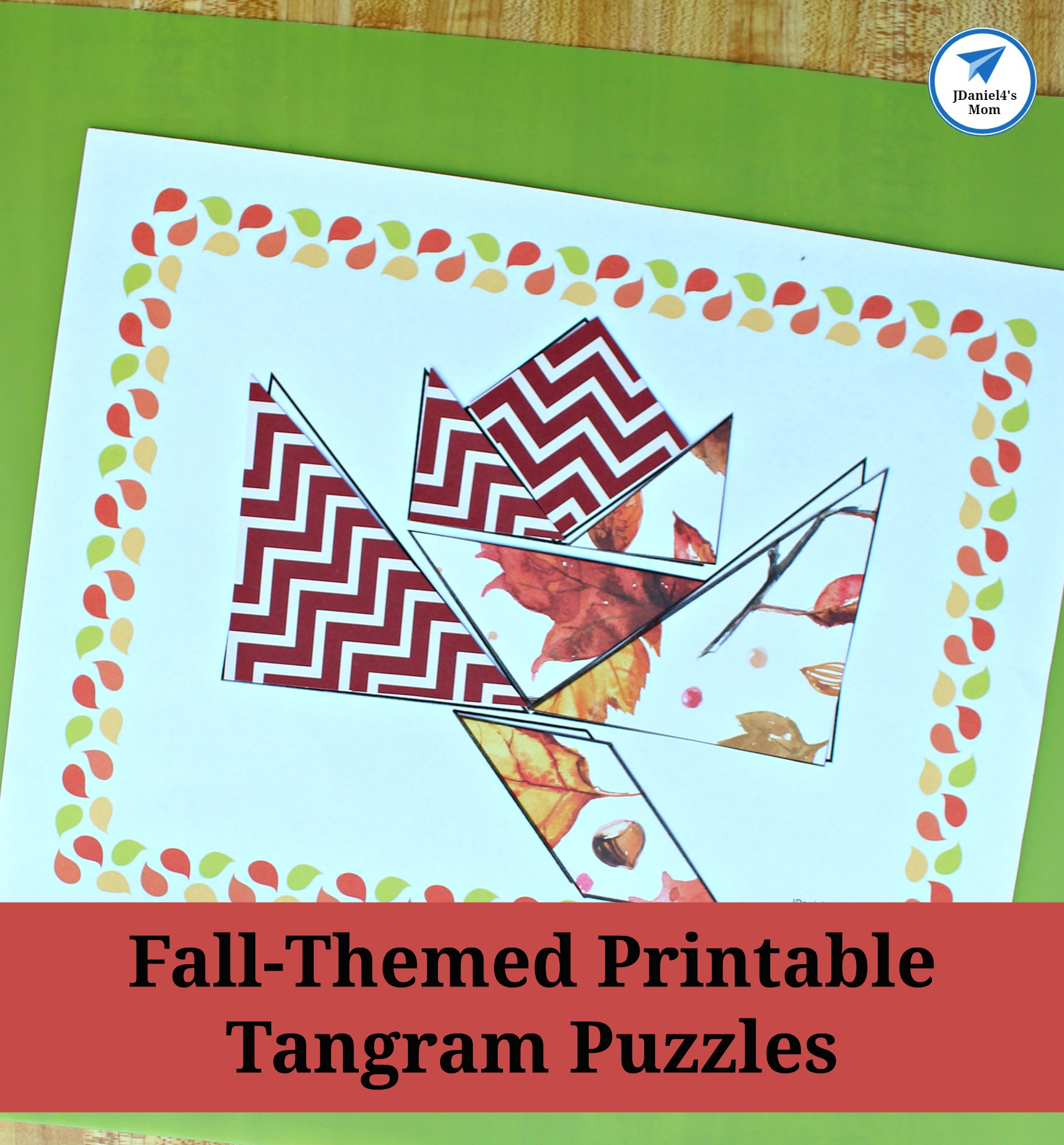 image regarding Printable Tangram named Slide-Themed Printable Tangram Puzzles - JDaniel4s Mother