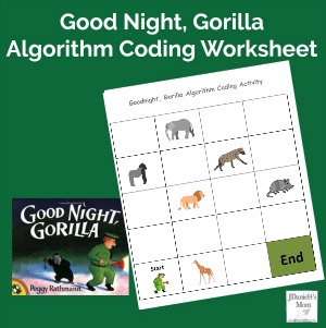 Movies  Worksheets   puter Time  Inside LA s During The besides Unled furthermore Good Night  Gorilla Algorithm Coding Worksheet as well The  herlands Facts Worksheets  History  Geography   Culture For besides Night at the Museum Movie Guide by caroline houck   TpT besides Night at the Museum worksheets also Good Night  Gorilla Algorithm Coding Worksheet additionally A night at the museum   ESL worksheet by sheilacoli together with Subject and Predicate Worksheet   Grammar Worksheets from together with Royal Albert Memorial Museum  Exeter   Home to a million thoughts likewise NIGHT AT THE MUSEUM  SECRET OF THE TOMB Partner Toolkit likewise TEACHER'S GUIDE COUNTRY MUSIC HALL OF FAME® AND MUSEUM additionally PAST SIMPLE   REVISION as well Movie  Night At The Museum   ESL worksheet by M Celeste moreover News   Events   Sacramento Area Museums also Field Trip Worksheets  Let's Catch Fish  Scavenger Hunt. on night at the museum worksheets