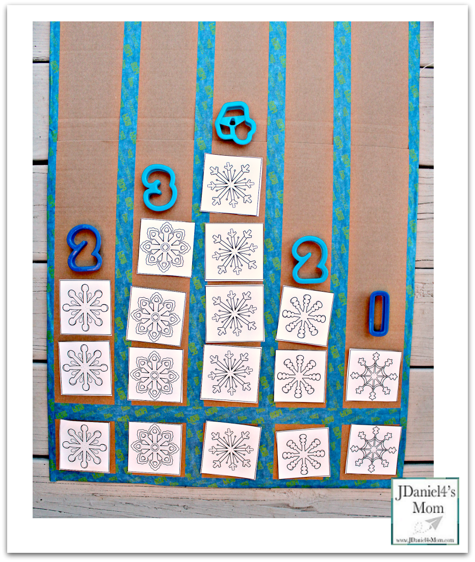 graphing-practice-worksheet-collection-for-kids-picture-graph-with-cookie-cutters