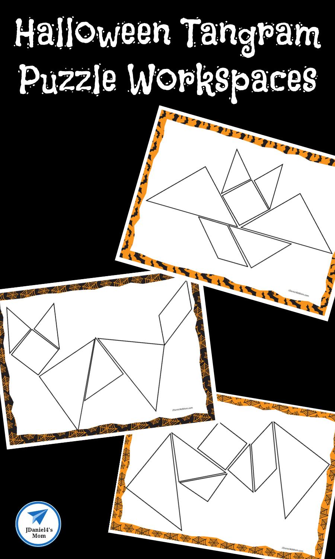 Tangram pdf-Tangram flash cards-Tangram alphabet-Tangram animals-Tangram puzzle for kids-96 Tangram pattern cards-Printable Tangram download