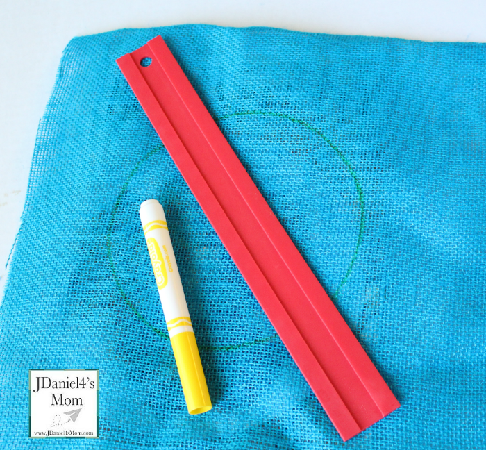 How to Create  Sewing Projects  for Kids with Yarn