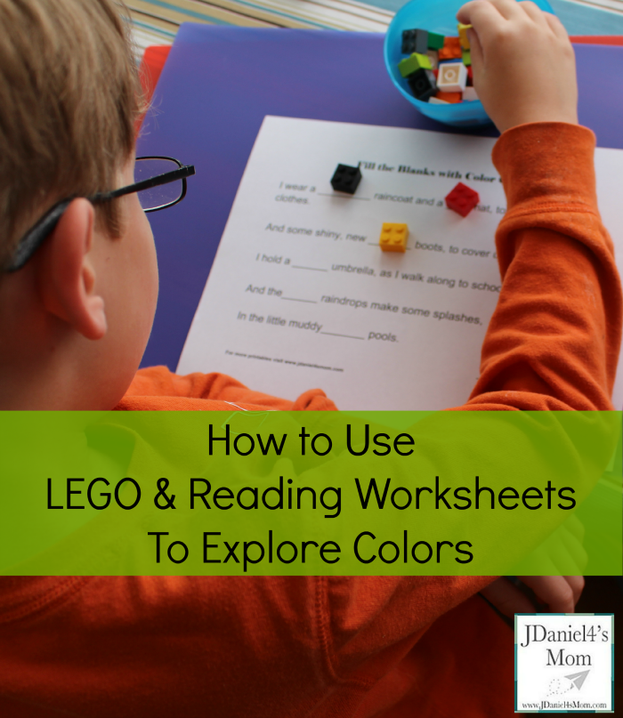 How-to-Use-LEGO-and-Reading-Worksheets-To-Explore-Colors
