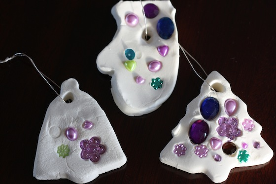 christmas ornament crafts for toddlers christmas ornaments for to make 12017