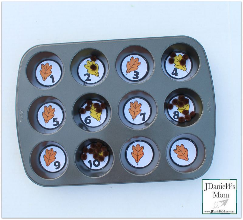 muffin-tin-skip-counting-sheets-with-a-leaf-theme-counting-by-twos