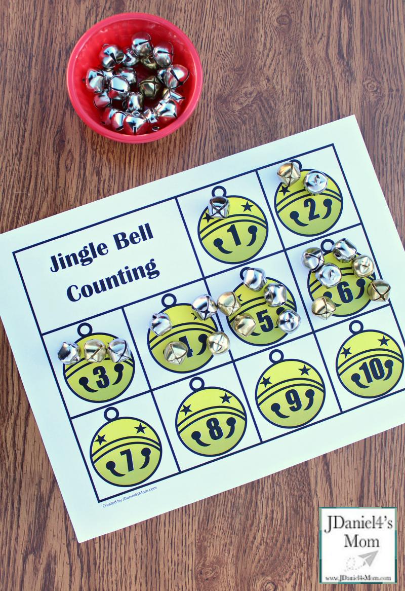 polar-express-printables-jingle-bell-math-with-logo
