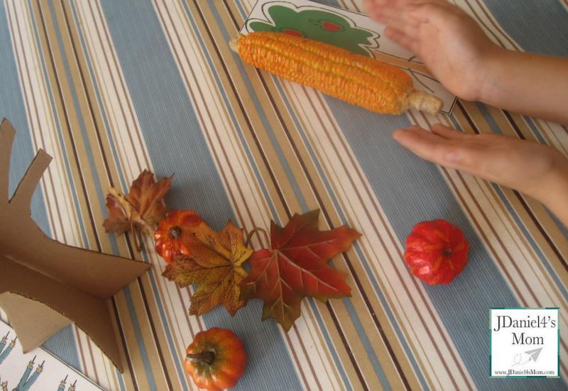 Ruler Game- Measuring in Farm Units