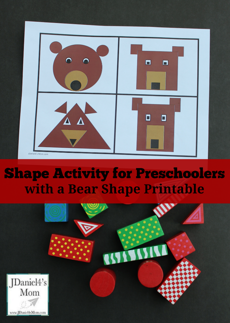 shapes craft ideas shape activity for preschoolers with a shape printable 2912