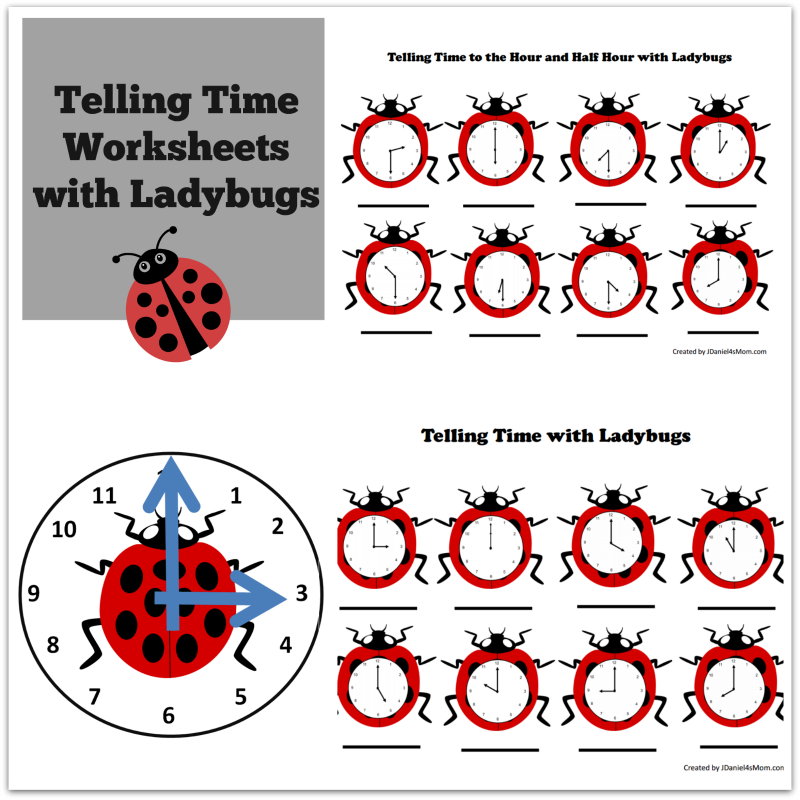 Telling-Time-Worksheets-with-Ladybugs-Facebook.png
