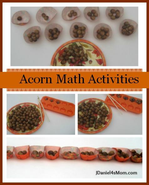 acorn-math-activities-collage