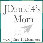 JDaniel4's Mom