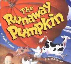 Top 11 Halloween Books for Kids