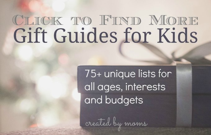 gift-guides-for-kids2