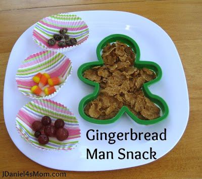 gingerbread_man_snack