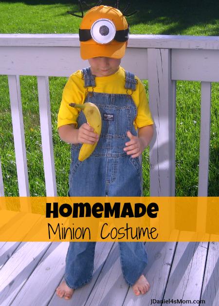 homemade-minion-costume-title