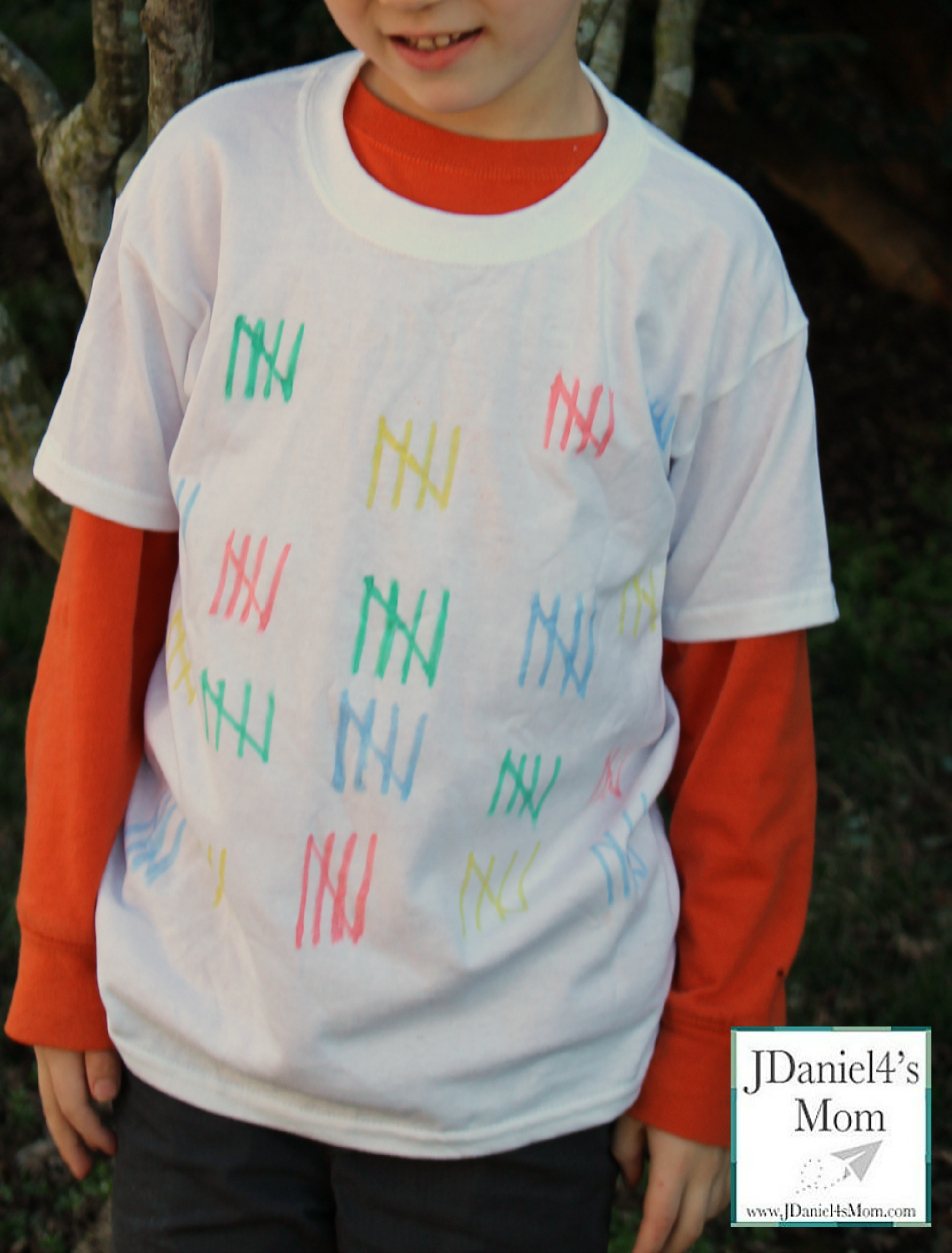 100th day of school shirt idea for 100th day of school decoration ideas