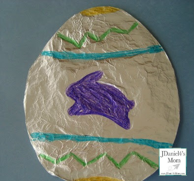 jdaniel4smom_foil_egg_rabbit_done