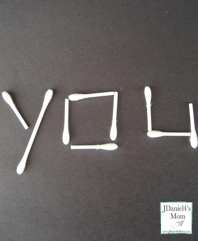 Spelling games for Skeleton Bones